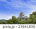 岡山城 23641836