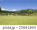 岡山後楽園 23641843