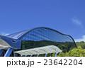 九州国立博物館 23642204