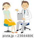 医療 検診 23644806