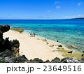 沖縄県南城市知念 コマカ島 23649516