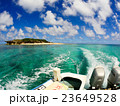 沖縄県南城市知念 コマカ島 23649528