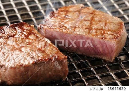 肉 23655620