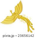 鳳凰 フェニックス 想像上の鳥 23656142