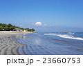 バリ島 クタビーチ 23660753