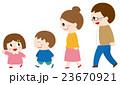 家族 23670921