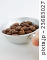 コーヒー豆 23683027
