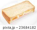 おいしいサンドウィッチ(タマゴサンド) 23684182