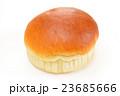 おいしいクリームパン 23685666