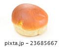 おいしいクリームパン 23685667