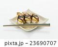 寿司 23690707
