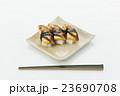 寿司 23690708