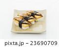 寿司 23690709