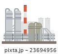 工場 23694956