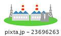 工場 23696263
