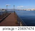 函館港 23697474