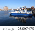 函館港 23697475