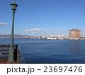 函館港 23697476