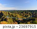 竜神大吊橋 23697915