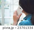 スマートフォン 通話 スマホの写真 23701334
