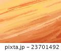 イメージ背景素材 オレンジ 23701492