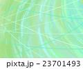 イメージ背景素材 緑 23701493