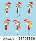 キャラクター 文字 字のイラスト 23705359