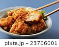 鶏の唐揚げ 23706001