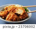 鶏の唐揚げ 23706002