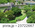 原爆ドーム 平和記念公園 広島の写真 23722667