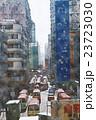 香港 Hong kong 水彩画 23723030