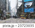香港 Hong kong 水彩画 23723035