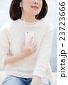ミュージック 女性 23723666