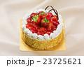ストロベリーケーキ 23725621