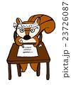 受験勉強 23726087