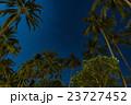 バリ島星空_01 23727452