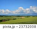 美瑛 北海道 風景の写真 23732038