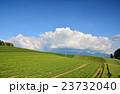 美瑛 北海道 風景の写真 23732040