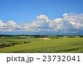 美瑛 北海道 風景の写真 23732041