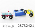 事故 交通事故 自動車 交通 車 救急車 医療 緊急車両 搬送 救命 救急 119 23732421