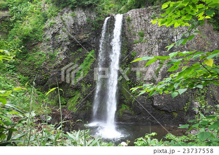 白竜の滝 23737558