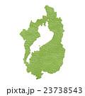 滋賀県地図 23738543