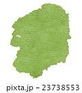 栃木県地図 23738553