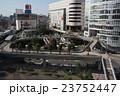 川口駅東口の様子 23752447