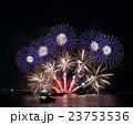 ①花火 23753536