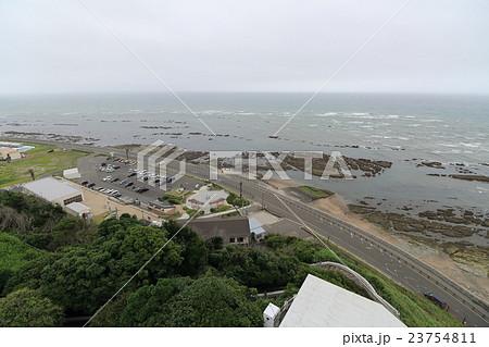 御前崎付近の海岸 23754811