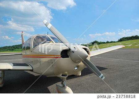 小型機 23758818