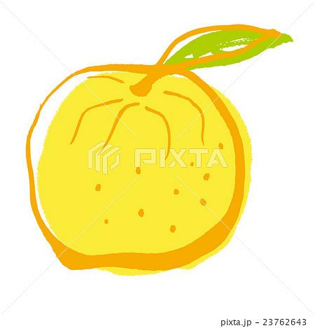 柚子 23762643