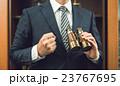 スーツ ビジネス 23767695