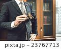 スーツ ビジネス 23767713